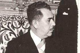 Lázaro Cárdenas, educación socialista.