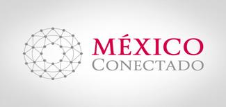 mexicoconectado
